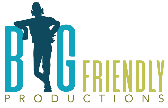 Big Friendly Prodcutions